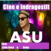 Cine E Indragostit - Single