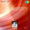 Legends: Lata Mangeshkar - The Melody Queen, Vol. 3 - Lata Mangeshkar