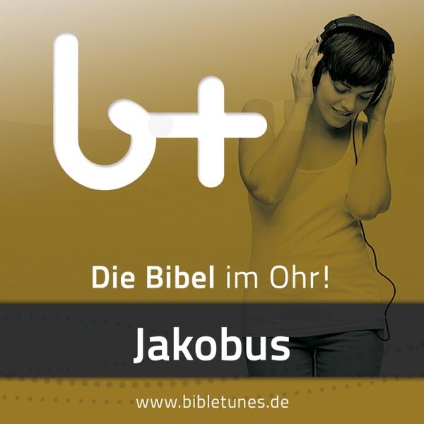 bibletunes.de » Jakobus