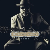 Time To Move (feat. Eric Bibb)