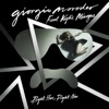 Right Here Right Now feat Kylie Minogue Remixes EP