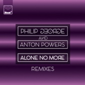 Alone No More - Remixes