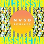 NVSB Remixes cover art