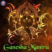 Ganjananam Bhuta Ganadi (Ganesha Mantra)