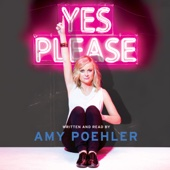 Yes Please (Unabridged) - Amy Poehler