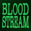 Bloodstream - Single, Ed Sheeran & Rudimental
