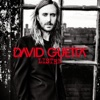 David Guetta & Showtek - Bad (feat. Vassy) Album Cover