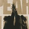 Ten Redux, Pearl Jam