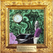 The Hanging Gardens of Beatenberg (Deluxe Version)