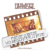 Rumpelstilz - Fätze u Bitze vo geschter u jitze (Remastered 2016) Grafik