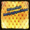 100 Dance Hits for Running Jogging and Workout, Various Artists