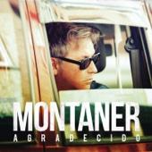Agradecido - Ricardo Montaner
