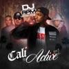 DJ RPM - Make It Work  feat. Tyga