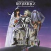 Beetlejuice Original Motion Picture Soundtrack