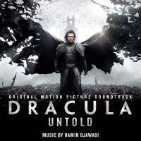 Dracula Untold - Official Soundtrack