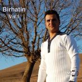 Birhatin Vol. 1