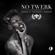 No Twerk (feat. Panther & Odalisk) - Apashe