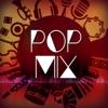 Jukebox - Pop Mix, Vol. 1 - EP