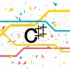 C++++