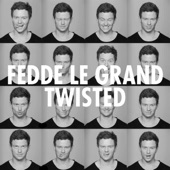 Twisted - Single