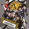 Hard Knock Days(アニメOP Version) - GENERATIONS from EXILE TRIBE