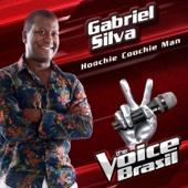 Ouça online e Baixe GRÁTIS [Download]: Hoochie Coochie Man (The Voice Brasil) MP3