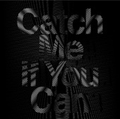 Ouça online e Baixe GRÁTIS [Download]: Catch Me If You Can (Korean Version) MP3