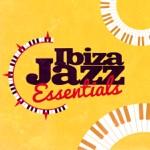 Ibiza Jazz Essentials