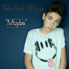 Maybe - Daniel Skye
