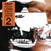 Lord Pretty Flacko Jodye 2 (LPFJ2) - Single, A$AP Rocky