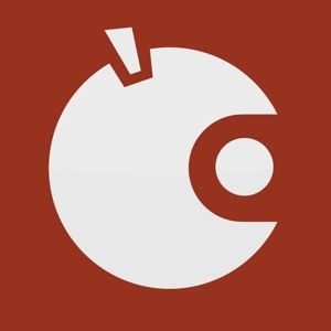Apfeltalk LIVE! Videopodcast (HD)