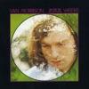 Astral Weeks, Van Morrison