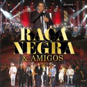 Download Cheia de Manias (Ao Vivo) MP3