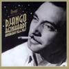 Charleston  - Django Reinhardt