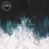OPEN HEAVEN / River Wild (Deluxe) [Live] - Hillsong Worship Cover Art