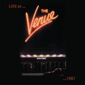 Kokomo (Live At the Venue '81)