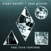 Real Love (Remixes) - Single, Clean Bandit & Jess Glynne