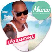 Download Abana MP3