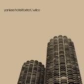 Wilco - Jesus, Etc. portada