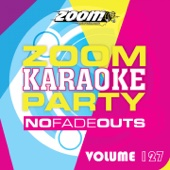 We're All in This Together (No Backing Vocals) (Karaoke Version) [Originally Performed By High School Musical Cast]