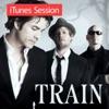 iTunes Session - EP, Train