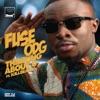 Thinking About U (feat. Killbeatz) - EP, Fuse ODG