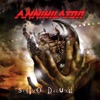 Invite It - Annihilator
