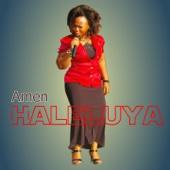 Amen Haleluya - Flora Mbasha