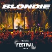 iTunes Festival: London 2014 cover art