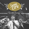 Technoband - Swing City