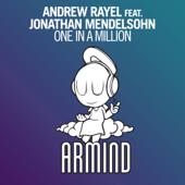 One In a Million (feat. Jonathan Mendelsohn)
