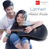 [Download] Lamhein MP3