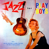 Frank Wess - Blues For A Playmate