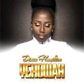 Diana Hamilton - Yehowah artwork